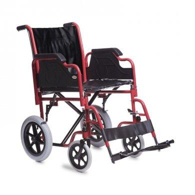 Кресло-коляска для инвалидов Armed FS904B