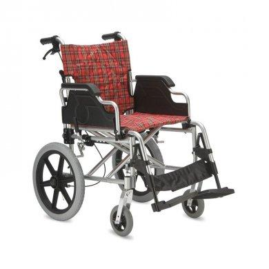 Кресло-коляска для инвалидов Armed FS907LABН
