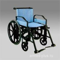 Кресло-коляска для инвалидов Armed FS950LBPQ