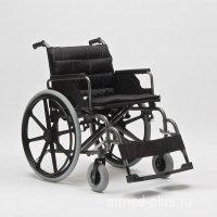 Кресло-коляска для инвалидов (Армед) FS951B