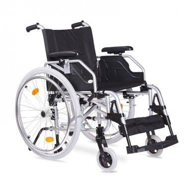 Кресло-коляска инвалидная облегченная FS959LQ