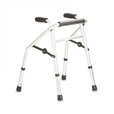 Средство реабилитации инвалидов: ходунки FS967L