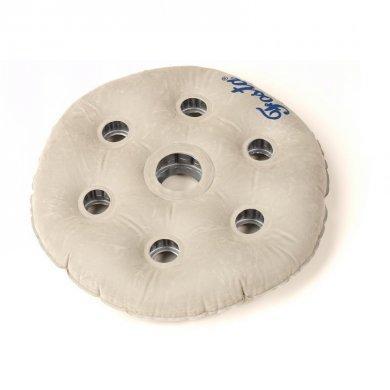 Подушка надувная F 8056