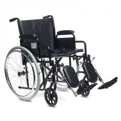 Кресло-коляска для инвалидов (Армед) Н 002 (20 дюймов)