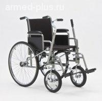 Кресло-коляска инвалидная Н 005