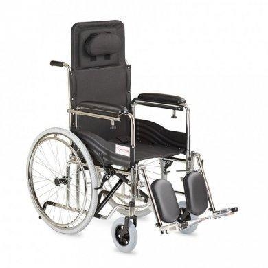 Кресло-коляска инвалидная Armed H 009