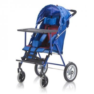 Кресло для инвалидов Н 031