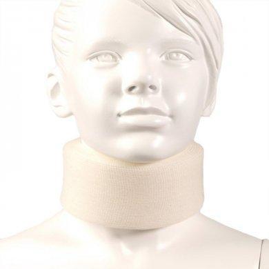 Бандаж детский ортопедический 6.5 см, К-80-07