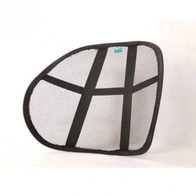 Подушка  ортопедическая под спину К-802