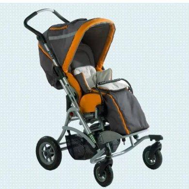 Кресло-коляска для детей инвалидов Kimba Spring
