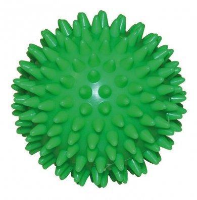 L0107 Мяч для фитнеса 7 см зеленый
