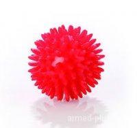 М-107 мяч массажный