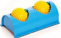 М-404 Массажер для ног - мячи игольчатые