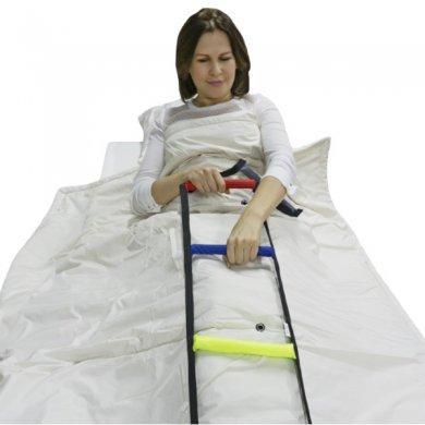 Опора в кровать лесенка ВиЦиАн ОПК-01