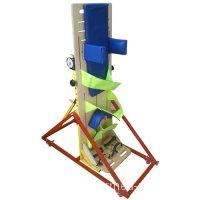 Опора для стояния - вертикализатор
