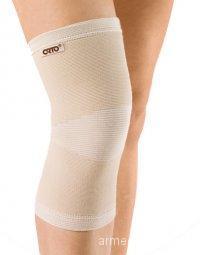 Ортез эластичный на коленный сустав Orto BKN 301