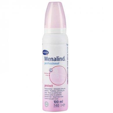 Пена Menalind professional защитная, 100 мл (Меналинд)
