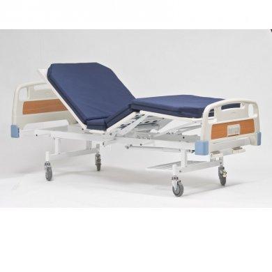 Кровать медицинская механическая Armed RS-105A