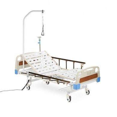 Кровать медицинская функциональная электрическая Armed RS301