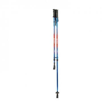 Палки для скандинавской ходьбы STC032 Armed