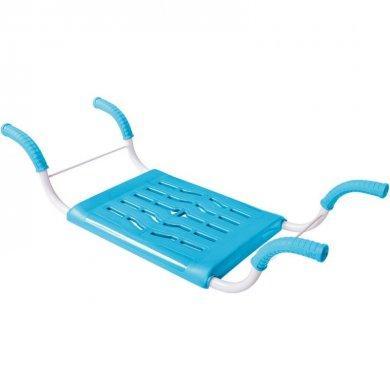 Сиденье в ванну (пластиковое сидение) СВ4