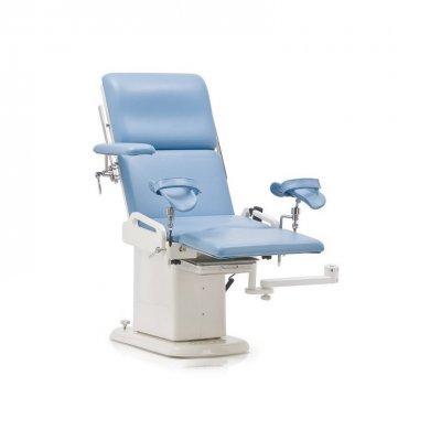 Кресло гинекологческое SZ-II
