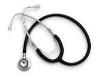 Стетоскоп Little Doctor Prof-2 педиатрический