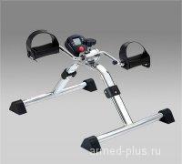 Велотренажер Armed Т70400