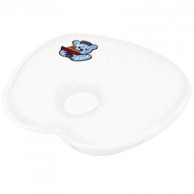 Подушка ортопедическая под голову (для детей до 1 года) ТОП-109