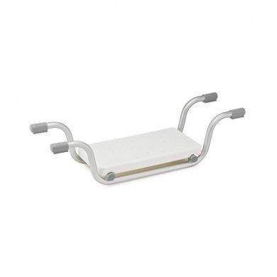 Табурет для ванны Armed В00650