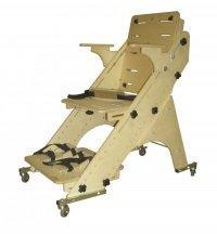 Опора для сидения ОС-005