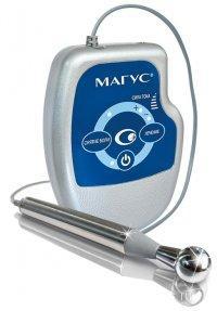 Электромиостимулятор Магус