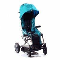 Детская кресло-коляска Rodeo