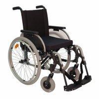 Кресло-коляска инвалидная Start комплект 4