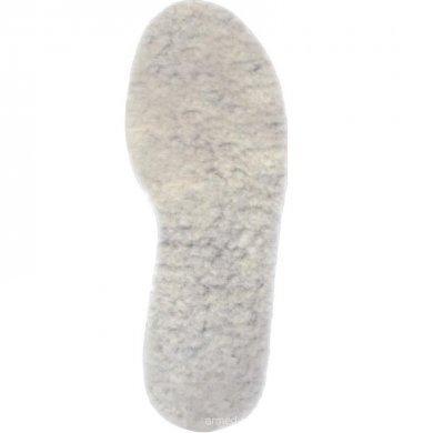 Стельки мягкие ортопедические зимние (74)